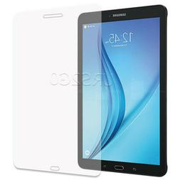 Tempered Glass Screen Protector for Samsung Galaxy Tab E 8-i