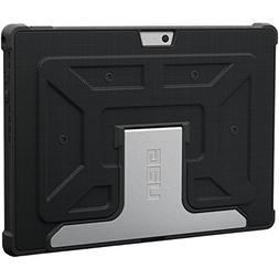 Urban Armor Gear - Folio Case For Microsoft Surface Pro 3 -