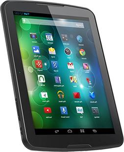 "Polaroid A8 8"" Android 4.2 Jelly Bean Tablet With Google Pla"