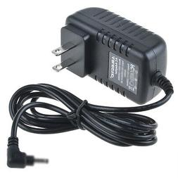 AC Adapter Charger For Acer Iconia Tablet PC A500-10S16U Pow