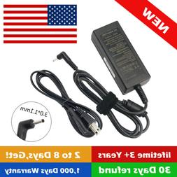 AC Adapter for Acer Iconia Tab A500 A100 A501 Tablet Charger