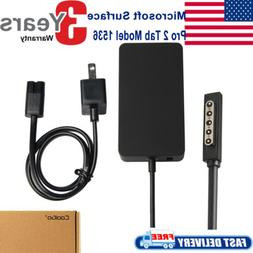 12V 3.6A New Power Adapter Charger for Microsoft Surface Pro