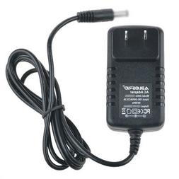 AC Adapter For RCA DRP2091 DRP2091D Tabl