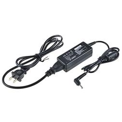 "EPtech AC Adapter For Toshiba Thrive 10"" Android Tablet 10 I"