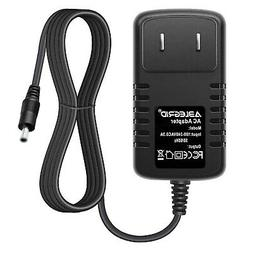 AC Charger Adapter for Nextbook NXW101QC232 FLEXX 10 Tablet