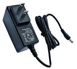 """AC / DC Adapter Charger For RCA DRC79108 10"""" Mobile Portable"""