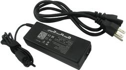 Super Power Supply® AC / DC Laptop Adapter Charger Cord Rep