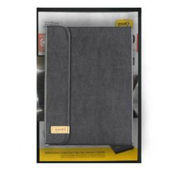OtterBox Agility Portfolio Case for Apple iPad Air First Gen