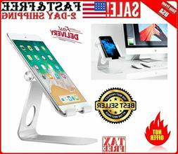 """Aluminum Tablet Stand for Apple iPad Pro Universal 9.7""""-12.9"""