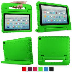 """For Amazon Fire HD 10 7th Generation 2017 10.1"""" Tablet Case"""