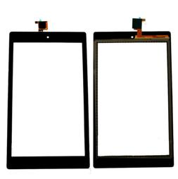 """For Amazon Fire HD 8 8"""" Tablet 7th Gen SX034QT Replacement T"""