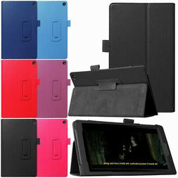For Amazon Kindle Fire HD 8 2018 8th Generation 8 Inch Table