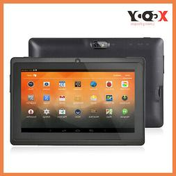 XGODY Android 8.1 9.0 16GB 7 INCH IPS Tablet PC WIFI Quad-co