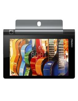 "Android Tablet Computer Lenovo Yoga Tab 3 HD 8"" WXGA 2GB RAM"
