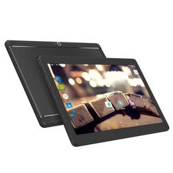 """Android Tablet with Sim Card Slot 10"""" 3G Unlocked GSM 4GB RA"""