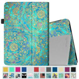 For Apple iPad Air 1st 9.7-Iinch 2013 Tablet Folio Case Cove