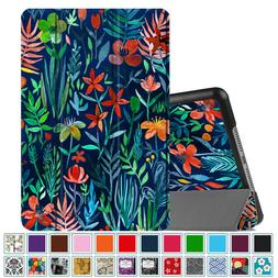 For Apple iPad Mini 4 7.9 inch Tablet A1538 A1550 Case Cover