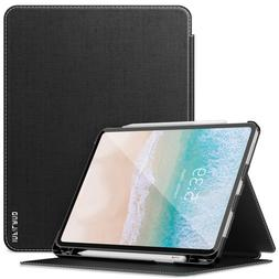 For Apple iPad Pro 11 inch 2018 Tablet Multi-Angle Viewing S