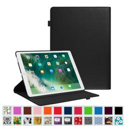 For Apple iPad Pro 12.9 / 10.5 / 9.7 inch Tablet Case Cover