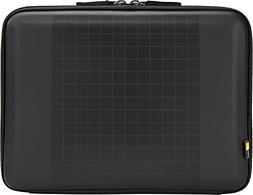 """Case Logic Arca carrying case for 11.6"""" Chromebook"""
