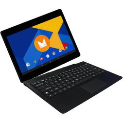 """Nextbook Ares 11A with WiFi 11.6"""" Touchscreen Tablet PC Feat"""