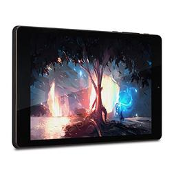 """Nextbook Ares8 8"""" 1280x800 Android 5.1 Intel Z3735G 1GB+16"""