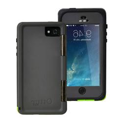 OtterBox Armor Series Waterproof Case for iPhone 5 - Retail