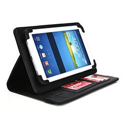 Asus P008 8 Inch Tablet Case, UniGrip PRO Edition - By Cush