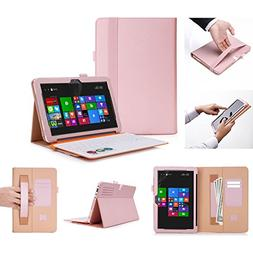 UTRO ASUS Transformer Mini T102HA Case – Multi-functional