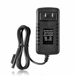 Battery Charger for Microsoft Surface Pr