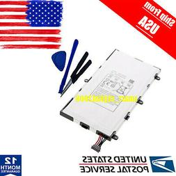 """Battery_S For Samsung Galaxy Tab 3 7"""" 7.0 inch SM-T210R CE01"""