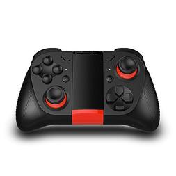 TNP Bluetooth Game Controller Wireless Gamepad Joypad Joysti