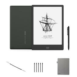 BOOX Note2 10.3inch E-reader E-ink Tablet Android 9.0 64GB F