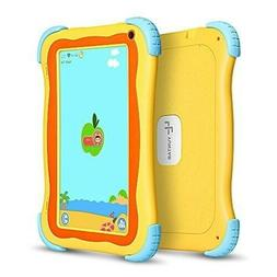 Brand New in Box Yuntab 7inch Android Tablet for Kids