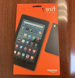 BRAND NEW Amazon Kindle Fire 7 Tablet 32GB 9th Gen