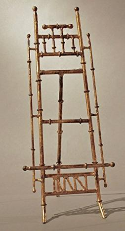 """Canton"" Tabletop Display Stand Easel - Picture Stand - Ease"