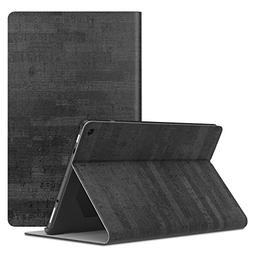 MoKo Case for All-New Amazon Fire HD 10 Tablet  - Lightweigh
