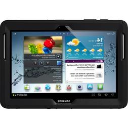 OtterBox Original Case 77-23994 for Samsung Galaxy Tab 2 10.