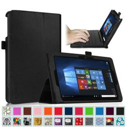 case for nextbook flexx 9 8 9