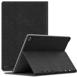 """Infiland Case Stand for Huawei MediaPad M5 10.8"""" 2018 Releas"""