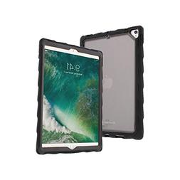 Gumdrop Cases Droptech Clear Rugged Tablet Case For Apple iP