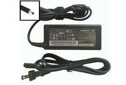 power charger for Dell Inspiron 13-5000 13-5368 2-in-1 table