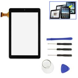 Digitizer Touch Screen Panel for RCA 10 Viking Pro RCT6303W8