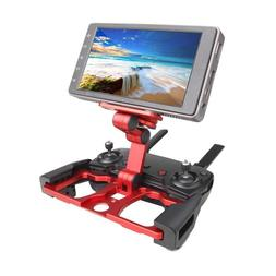 For DJI Mavic Air Accessories Tablet Phone Holder Stand Fast