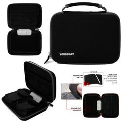 """Harlin Cube Carrying Case for Computer King Muffin Kinder 7"""""""