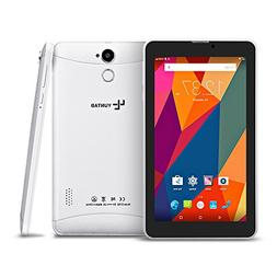 YUNTAB E706 Tablet PC, 7inch 2G/3G Unlocked Phone, Google An