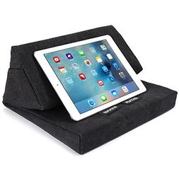 Skiva EasyStand iPad Pillow Stand for iPad Pro, Air, mini, T