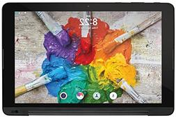 "New LG Electronics LG Gpad X II UK750 Unlocked 16GB 10.1"" 5M"