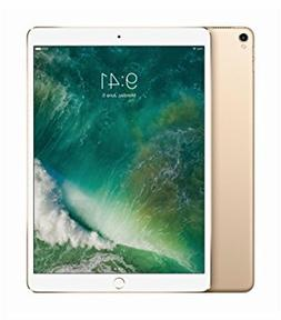 Newest Model Apple iPad Pro 10.5-inch Retina Display with A1