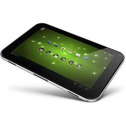 Toshiba Excite 7.7 AT270-001 32GB Tablet